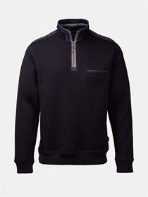 Clipper Twin Pullover