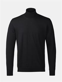Clipper Rollneck