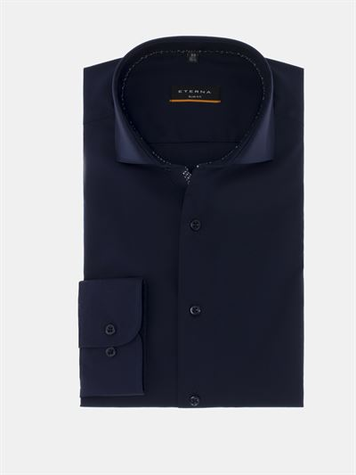 eterna skjorte Slim Fit